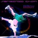 BBoy - Single/Serginio Chan