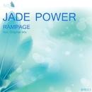 Rampage - Single/Jade Power
