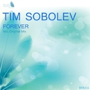 Forever - Single/Tim Sobolev