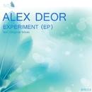 Experiment/Alex Deor