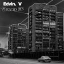 Streets/Edvin. V