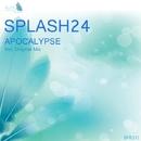Apocalypse - Single/Splash24