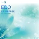 La Liberte - Single/Edo