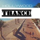 Hollywood Trance/Sergey Pilipenko & Dreaman & GAP & N-Gate & Pavel Pateew & NimeziS & Aerobleed & MorningStar & FreeFunkStyle & Acid Is Not Dead & Acid Blow & Blansh