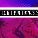 Hollywood Dub & Bass/Stereo Killer & O.S.M.O. & Rifres & SunCell & DJ Vantigo & DJ Seat & GAP & Roman Naboka & SZ & Ist3rlen & Dr.Igoist & cyBEARs & Enam & Owl