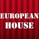 European House/Royal Music Paris & Candy Shop & Big Room Academy & Jeremy Diesel & Galaxy & Iconal & KAMERA & I - BIZ & FLP Box & FICO & Filipe Vesic & Gala Ktika & Brother D & Frankie Fitz & Jon Gray