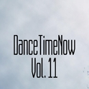 DanceTimeNow, Vol. 11/White-max & VIN DETT & Veegos & The Thirst For Flight & Vlad-Reh & X Hydra Project & TimeMoment & Visualizer & Vlad inmuA & Timmy.Pro & Viewlop