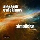 Simplicity/Alexandr Evdokimov