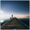 Alive - Single/Kemife