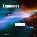 Mdma - Single/I.Ryazanov