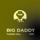Big Daddy Tunes, Vol.040/DJ Di Mikelis & Cristian Agrillo & J. Night & Paro Dion & Deep Control & Valery TreZer & Steve Tvist & Fcode & Teamat & J Adsen & TechSpace