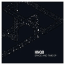 Space And Time/HNQO