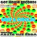 Grit & Circles/Grasp The Erro