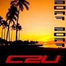 Bora Bora EP/C2U