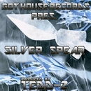 Silver Spear/Tedd-Z