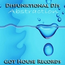 Abstraction/Disfunktional DJs