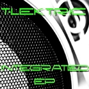 Integrated EP/T-Lektric