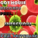 Infectious/Paul Pritchard