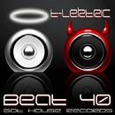 Beat 40 EP/T-Lektric