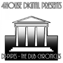 The Dub Chronicles/DJ-Pipes