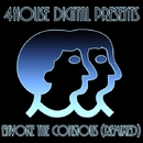 Envoke The Conscious (Remixed)/Dj Rez & Dj ctx & The Bea7nix