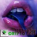 Spoonfull Of Techno/Crypto Bass