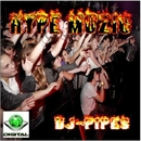 Hype Muzic/DJ-Pipes