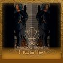 Hustler/Crypto Bass