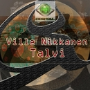 Talvi/Ville Nikkanen