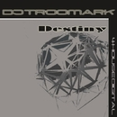 Destiny - Single/DJ Troomark