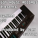 Synthed Out/Dean Sutton