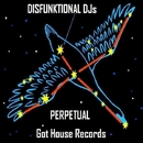 Perpetual/Disfunktional DJs