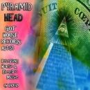 The Definition Of Acid/Pyramid Head
