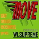 Move/WL Supreme