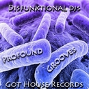Profound Grooves/Disfunktional DJs