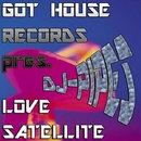 Love Satellite/DJ-Pipes