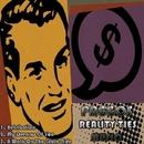 Reality Ties Music/Paggos