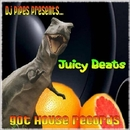 Juicy Beats/DJ-Pipes