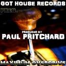 Maximum Overdrive/Paul Pritchard