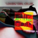 Leaving/Crypto Bass & Danz DMA