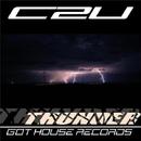 Thunder/C2U