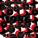 1986/Dean Sutton