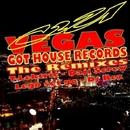 Vegas (Remixes)/Dj Rez & Lego Set Go & C2U & T-Lektric & Daji Screw