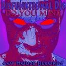 Do You Mind/Disfunktional DJs