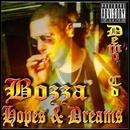 Hopes & Dreams (Demo CD)/Bozza
