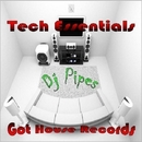 Tech Essentials/DJ-Pipes
