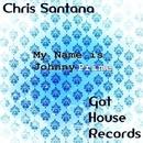 My Name Is Johnny Prime/Chris Santana