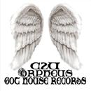 Orpheus/C2U