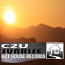 Sunrise/C2U