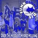Drop The Needle/Disfunktional DJs